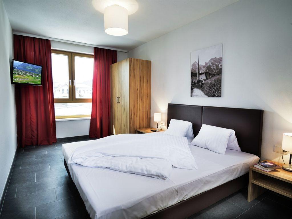 Appartement de vacances Zell am See LU (758108), Zell am See, Pinzgau, Salzbourg, Autriche, image 9