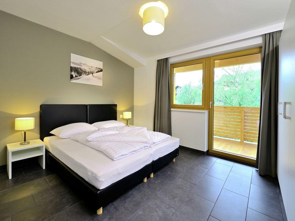 Appartement de vacances Zell am See LU (758108), Zell am See, Pinzgau, Salzbourg, Autriche, image 10