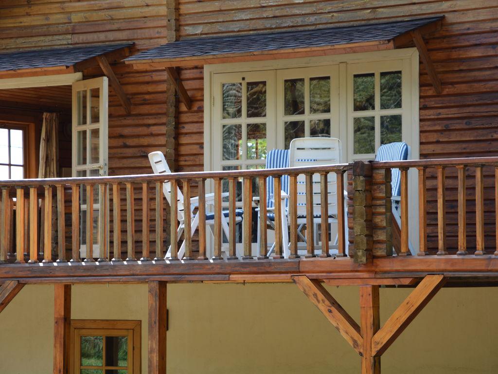 Ferienhaus Gite d'Autoire (764914), Autoire, Lot, Midi-Pyrénées, Frankreich, Bild 24