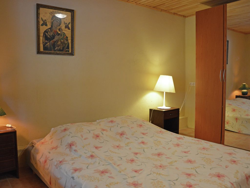 Ferienhaus Gite d'Autoire (764914), Autoire, Lot, Midi-Pyrénées, Frankreich, Bild 15