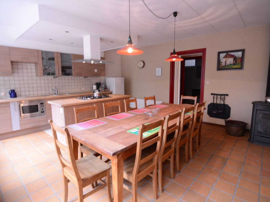 Ferienhaus Heideschoon (775621), Dilsen-Stokkem, Limburg (BE), Flandern, Belgien, Bild 13