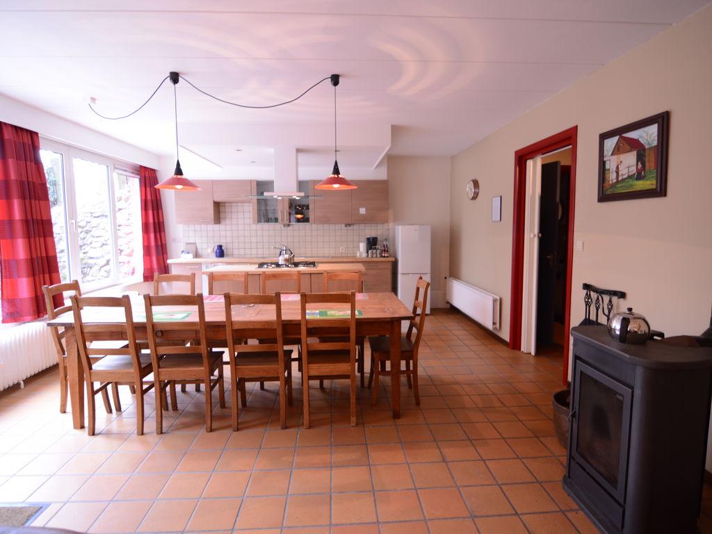 Ferienhaus Heideschoon (775621), Dilsen-Stokkem, Limburg (BE), Flandern, Belgien, Bild 14