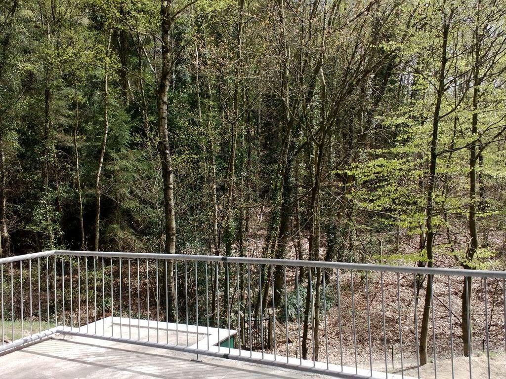 Ferienhaus Heideschoon (775621), Dilsen-Stokkem, Limburg (BE), Flandern, Belgien, Bild 31