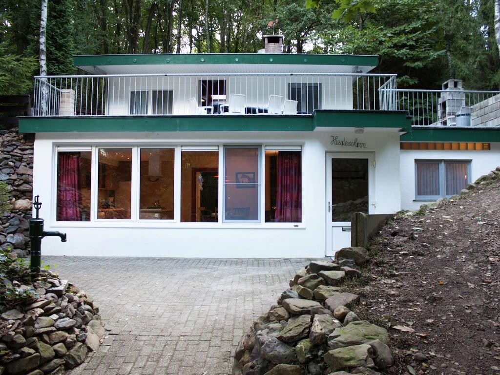 Ferienhaus Heideschoon (775621), Dilsen-Stokkem, Limburg (BE), Flandern, Belgien, Bild 1