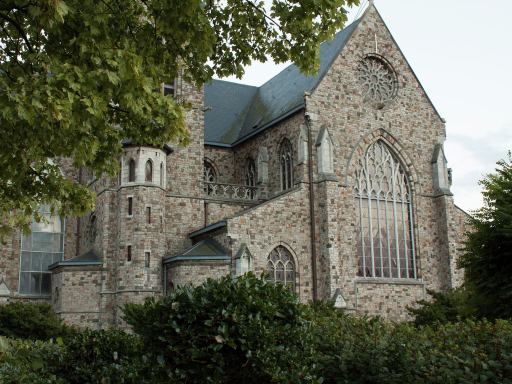 Ferienhaus Heideschoon (775621), Dilsen-Stokkem, Limburg (BE), Flandern, Belgien, Bild 33
