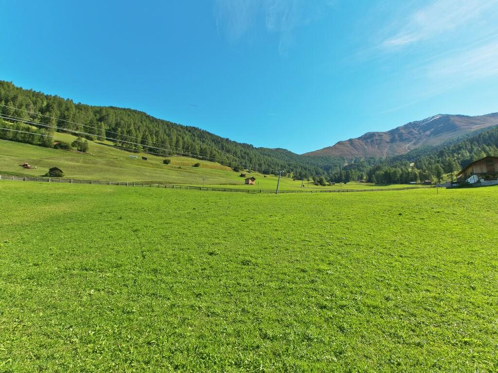 Ferienwohnung Geräumiges Apartment in der Nähe des Skigebiets in Fendels (761368), Fendels, Tiroler Oberland, Tirol, Österreich, Bild 17