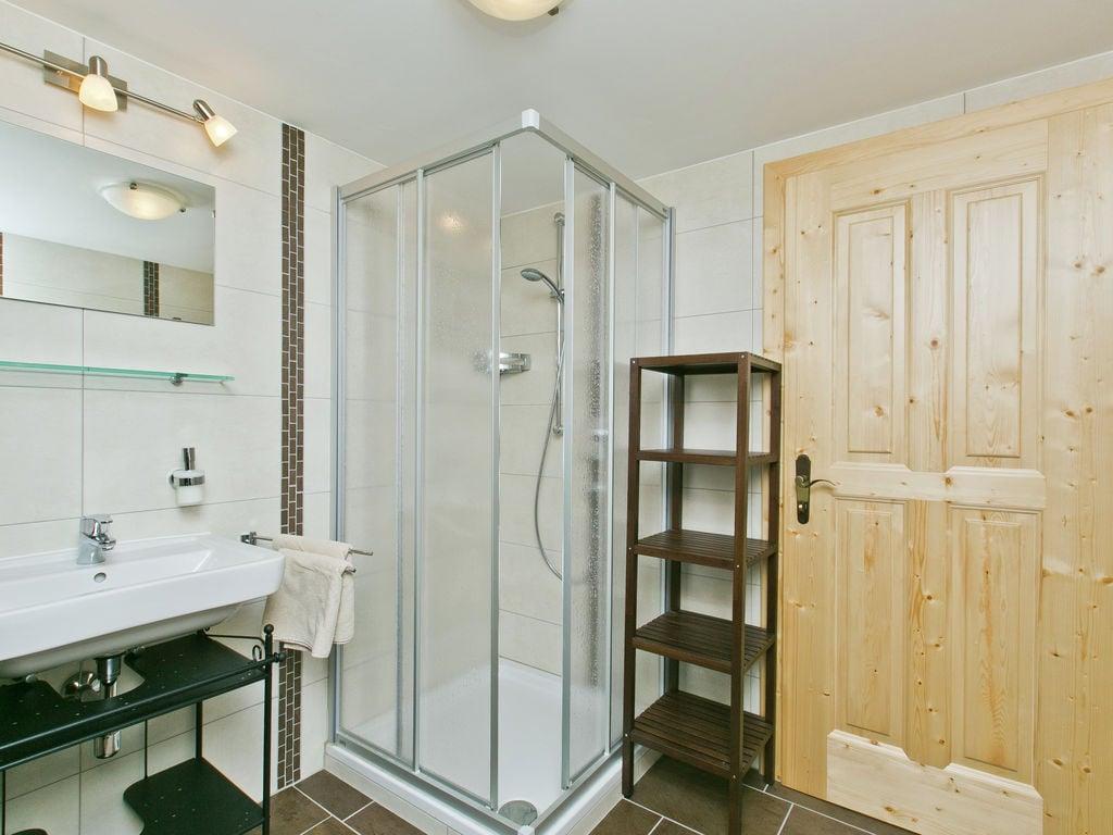 Ferienwohnung Gemütliches Apartment in Fendels nahe dem Skigebiet (761374), Fendels, Tiroler Oberland, Tirol, Österreich, Bild 4