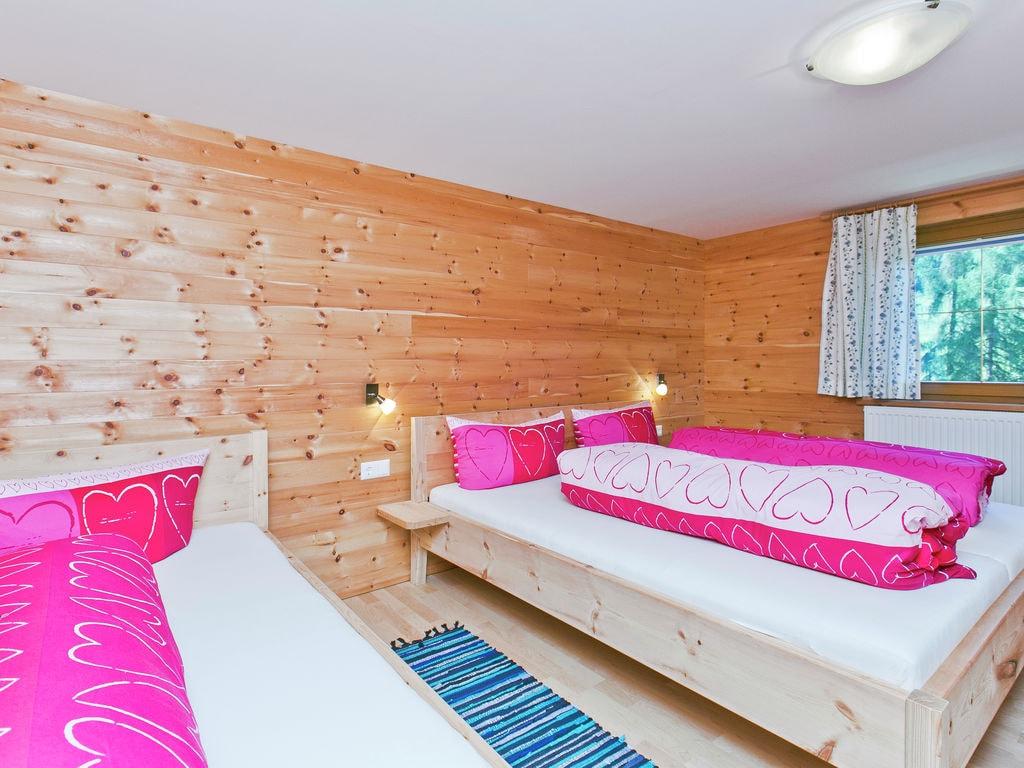 Ferienwohnung Gemütliches Apartment in Fendels nahe dem Skigebiet (761374), Fendels, Tiroler Oberland, Tirol, Österreich, Bild 3