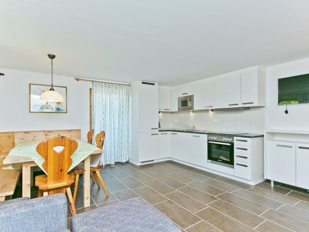 Ferienwohnung Gemütliches Apartment in Fendels nahe dem Skigebiet (761374), Fendels, Tiroler Oberland, Tirol, Österreich, Bild 8