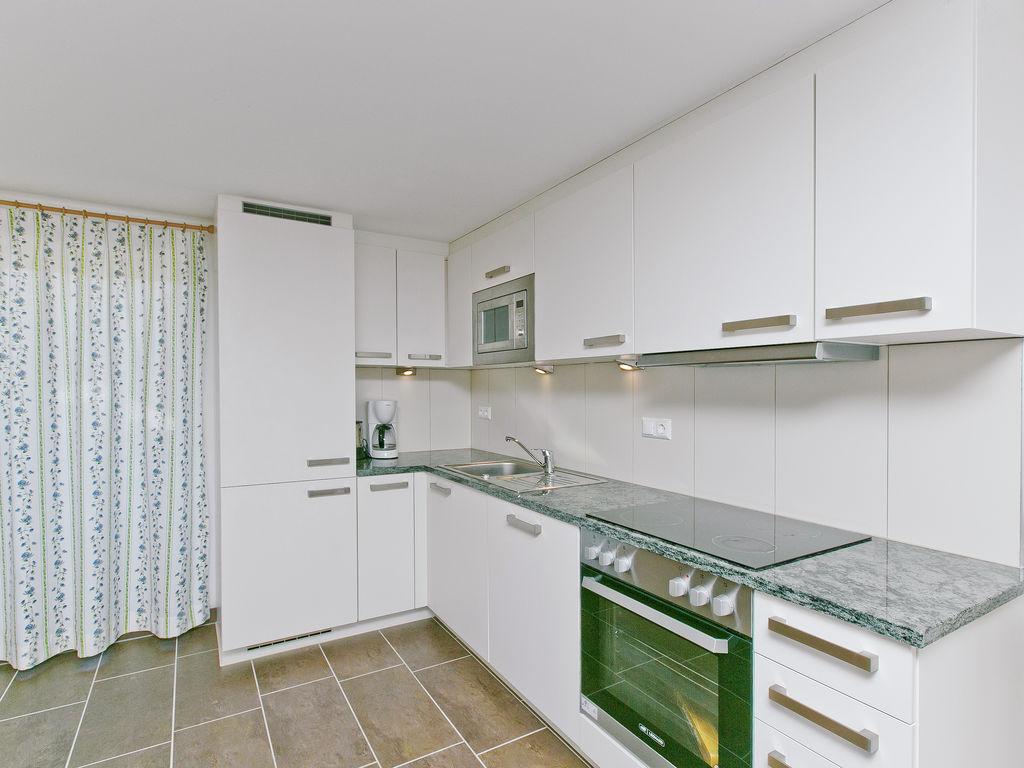 Ferienwohnung Gemütliches Apartment in Fendels nahe dem Skigebiet (761374), Fendels, Tiroler Oberland, Tirol, Österreich, Bild 2