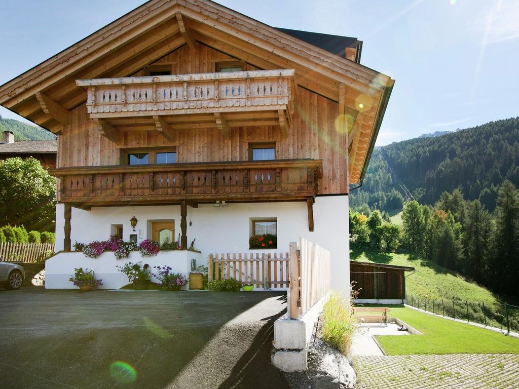 Ferienwohnung Gemütliches Apartment in Fendels nahe dem Skigebiet (761374), Fendels, Tiroler Oberland, Tirol, Österreich, Bild 6