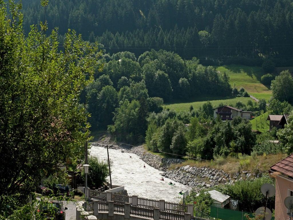 Ferienwohnung Gemütliches Apartment in Fendels nahe dem Skigebiet (761374), Fendels, Tiroler Oberland, Tirol, Österreich, Bild 18