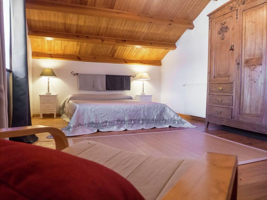 Ferienhaus Wunderschönes Ferienhaus in Saugues in Waldnähe (772137), Saugues, Haute-Loire, Auvergne, Frankreich, Bild 13