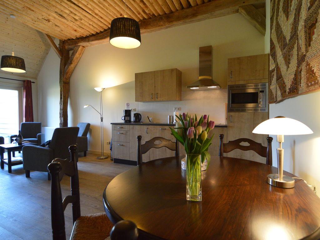 Ferienhaus Dekenkist (953628), Geesteren GLD, Achterhoek, Gelderland, Niederlande, Bild 8