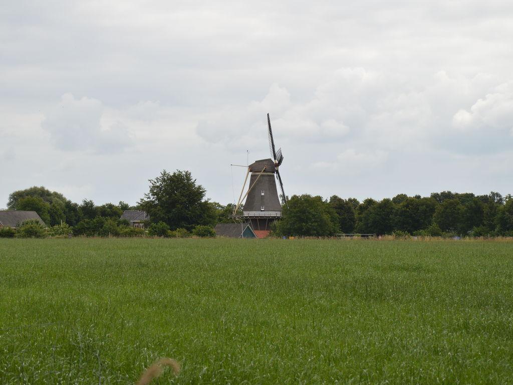 Ferienhaus Dekenkist (953628), Geesteren GLD, Achterhoek, Gelderland, Niederlande, Bild 37