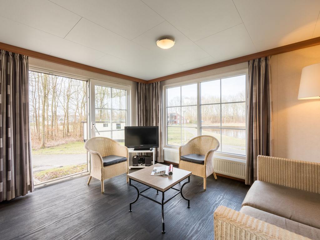 Ferienhaus Hunzepark 9 (65668), Gasselternijveen, , Drenthe, Niederlande, Bild 3