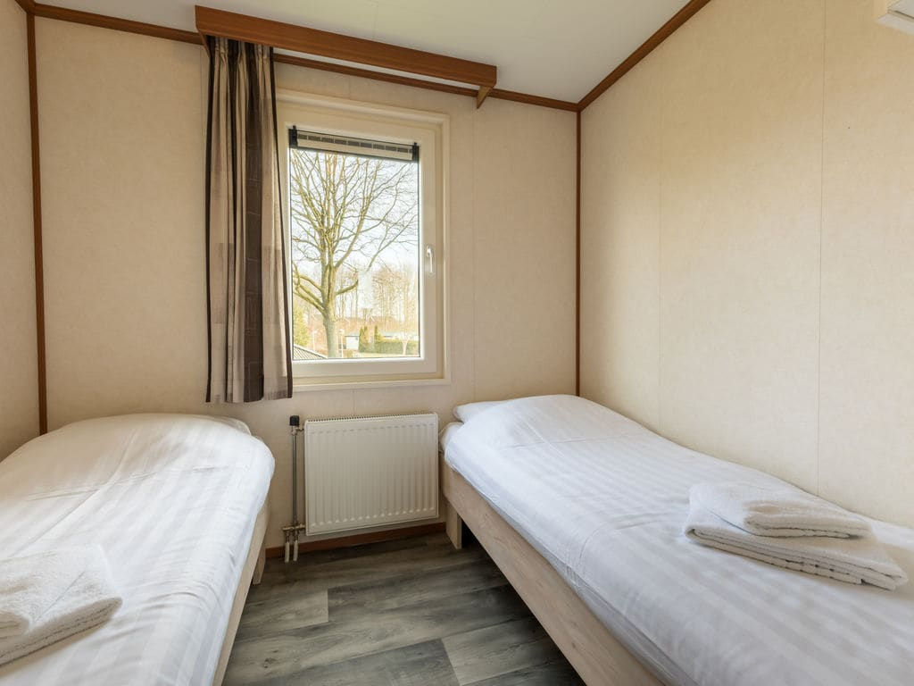 Ferienhaus Hunzepark 9 (65668), Gasselternijveen, , Drenthe, Niederlande, Bild 7