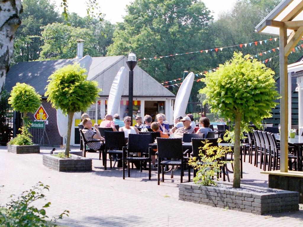 Ferienhaus Hunzepark 4 (65671), Gasselternijveen, , Drenthe, Niederlande, Bild 20