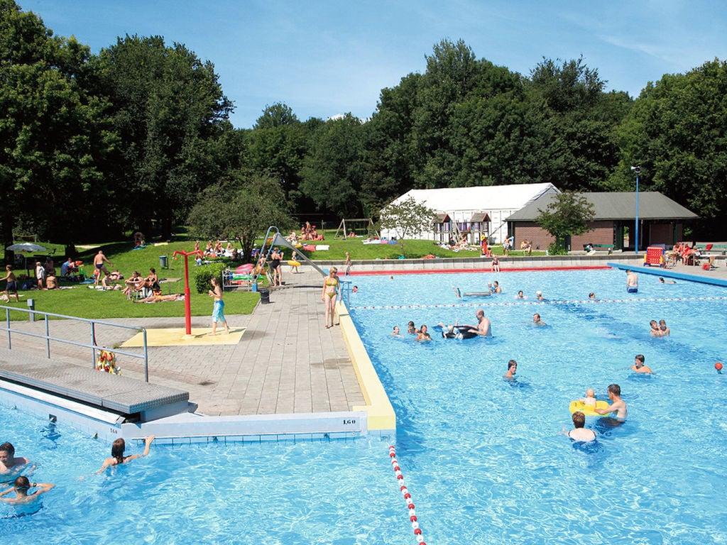 Ferienhaus Hunzepark 4 (65671), Gasselternijveen, , Drenthe, Niederlande, Bild 22