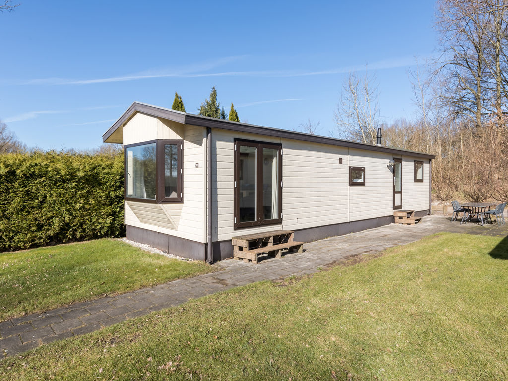 Ferienhaus Hunzepark 4 (65671), Gasselternijveen, , Drenthe, Niederlande, Bild 1