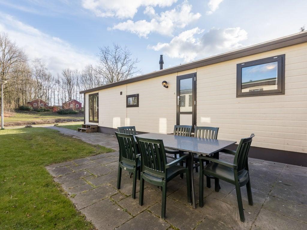 Ferienhaus Hunzepark 4 (65671), Gasselternijveen, , Drenthe, Niederlande, Bild 9