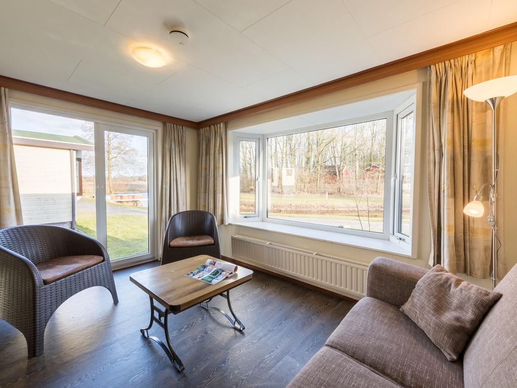 Ferienhaus Hunzepark 4 (65671), Gasselternijveen, , Drenthe, Niederlande, Bild 4