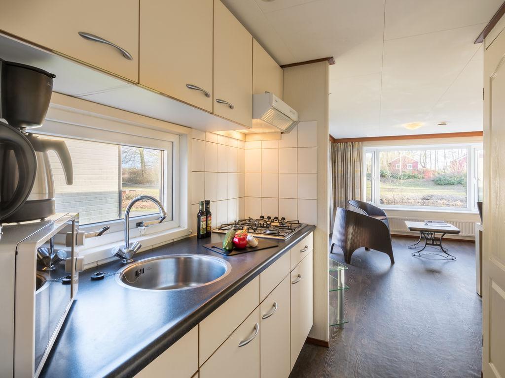 Ferienhaus Hunzepark 4 (65671), Gasselternijveen, , Drenthe, Niederlande, Bild 5