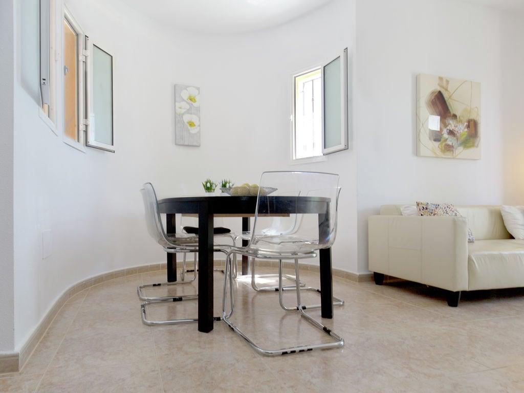 Maison de vacances Palomas (802523), Mazarron, Costa Calida, Murcie, Espagne, image 10