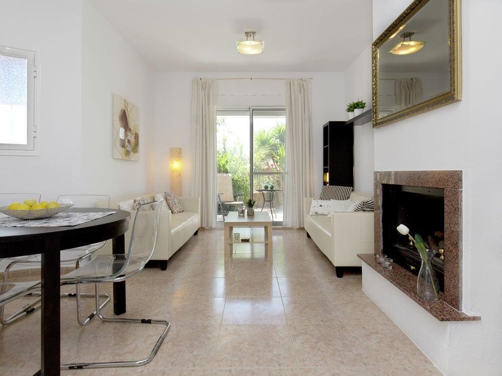 Maison de vacances Palomas (802523), Mazarron, Costa Calida, Murcie, Espagne, image 6