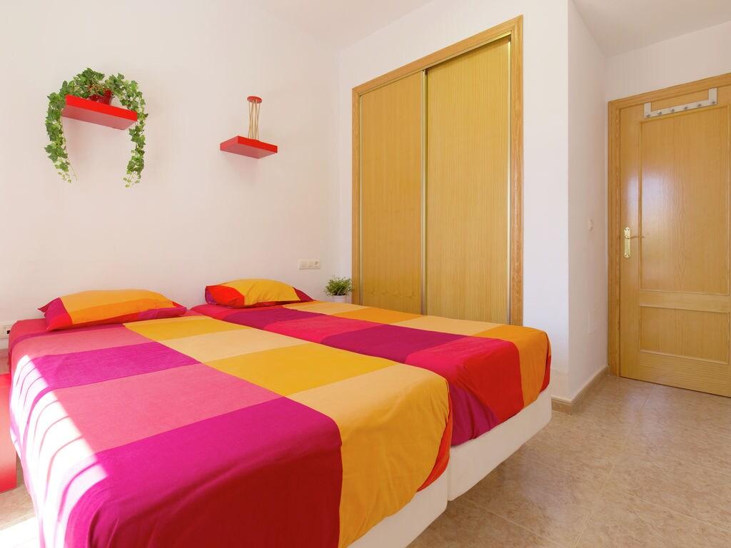 Maison de vacances Palomas (802523), Mazarron, Costa Calida, Murcie, Espagne, image 15