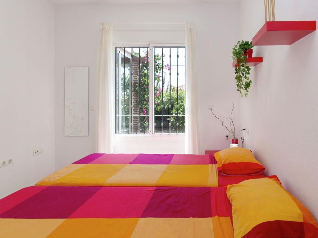 Maison de vacances Palomas (802523), Mazarron, Costa Calida, Murcie, Espagne, image 17