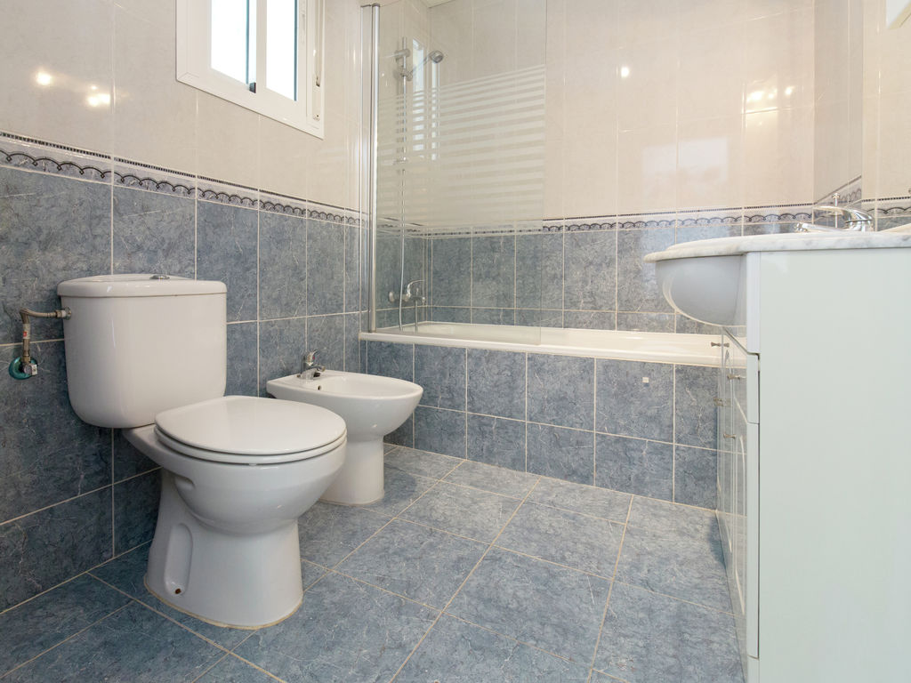 Maison de vacances Palomas (802523), Mazarron, Costa Calida, Murcie, Espagne, image 22