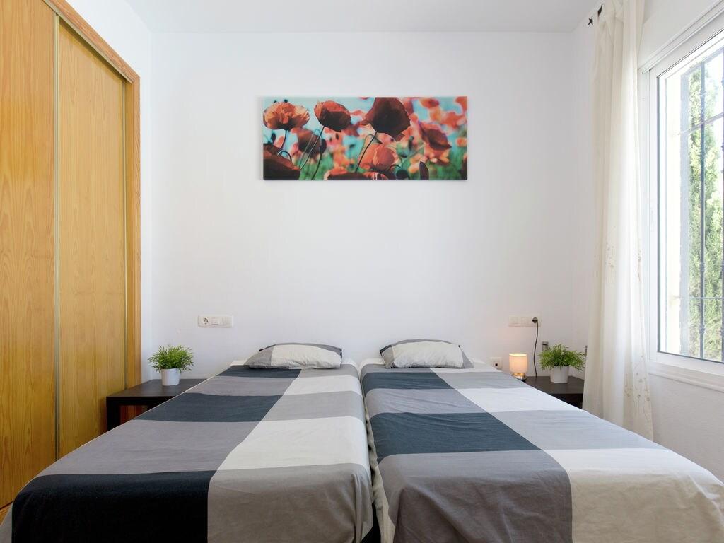 Maison de vacances Palomas (802523), Mazarron, Costa Calida, Murcie, Espagne, image 18