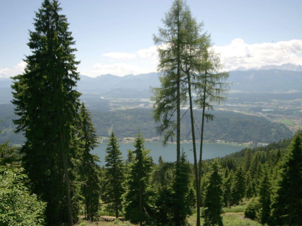 Appartement de vacances Landskron am Ossiachersee (778476), Villach-Landskron, Villach, Carinthie, Autriche, image 25