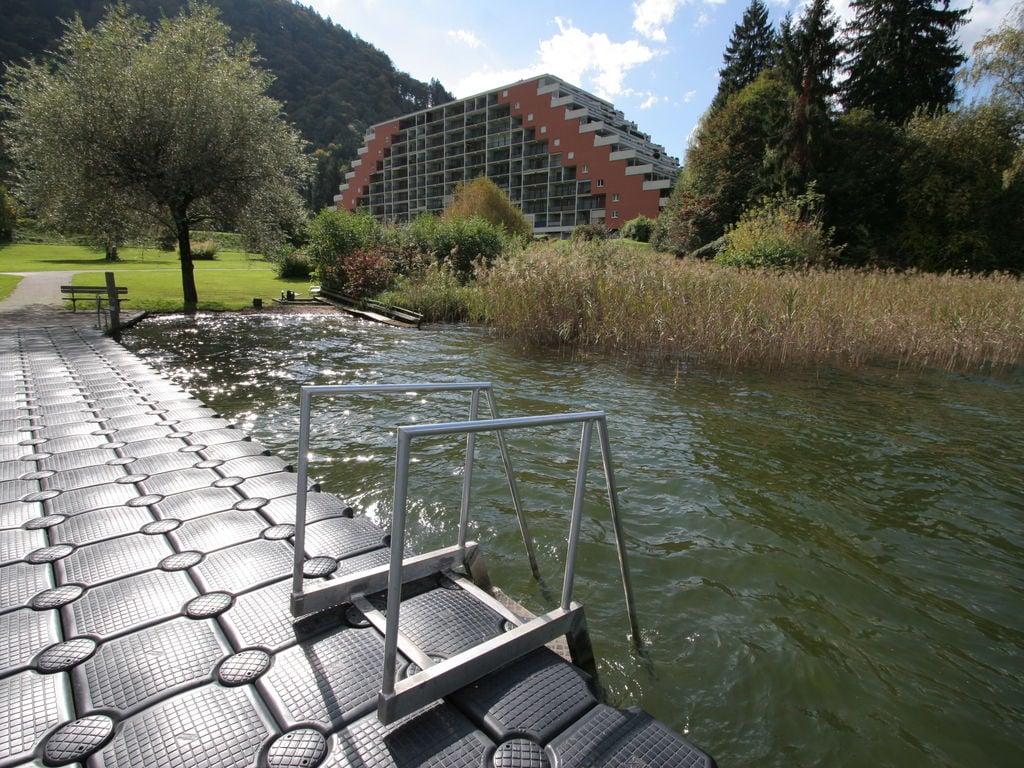 Appartement de vacances Landskron am Ossiachersee (778476), Villach-Landskron, Villach, Carinthie, Autriche, image 2