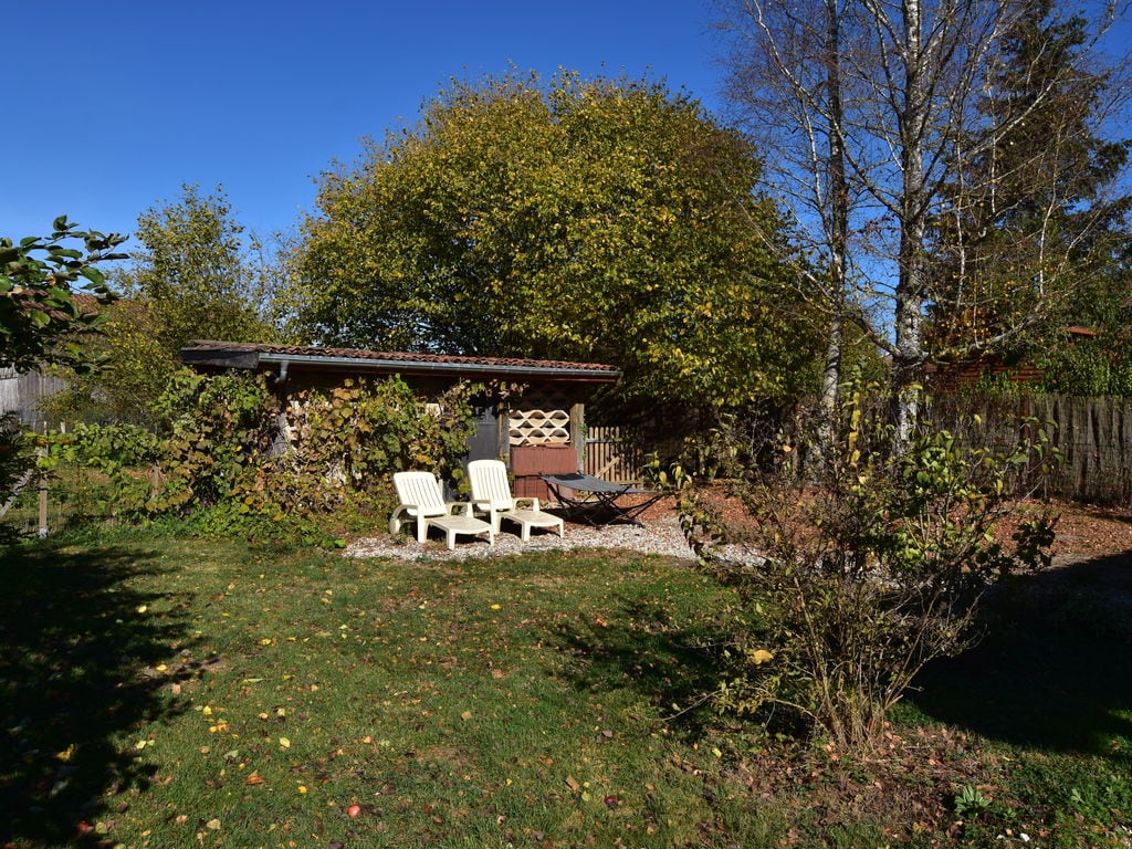 Ferienhaus Les Volets bleus (1083081), Droyes, Haute-Marne, Champagne-Ardennes, Frankreich, Bild 18