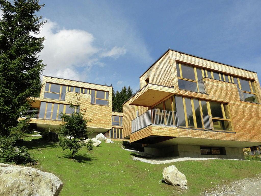 Gradonna Ferienwohnung  Tirol