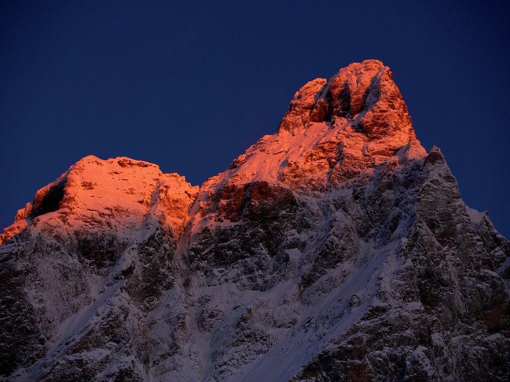 Ferienwohnung Chalet Antey Quadri C (803773), Antey Saint Andrè, , Aostatal, Italien, Bild 25
