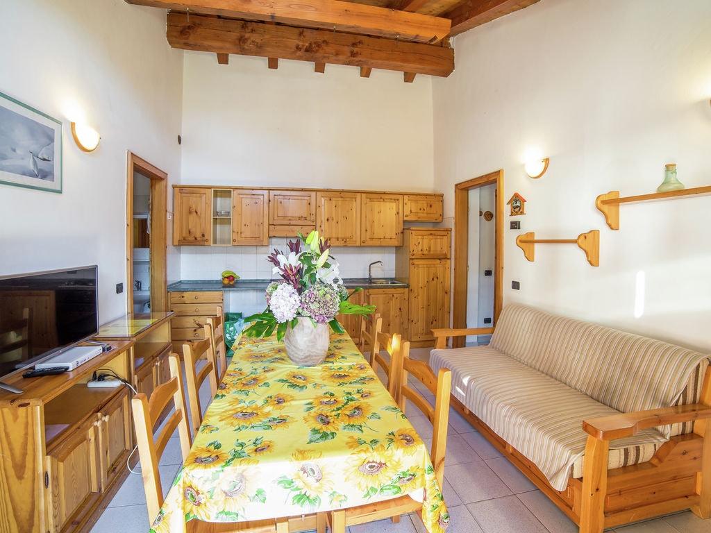 Ferienwohnung Chalet Antey Quadri C (803773), Antey Saint Andrè, , Aostatal, Italien, Bild 15