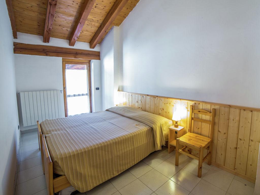 Ferienwohnung Chalet Antey Quadri C (803773), Antey Saint Andrè, , Aostatal, Italien, Bild 18