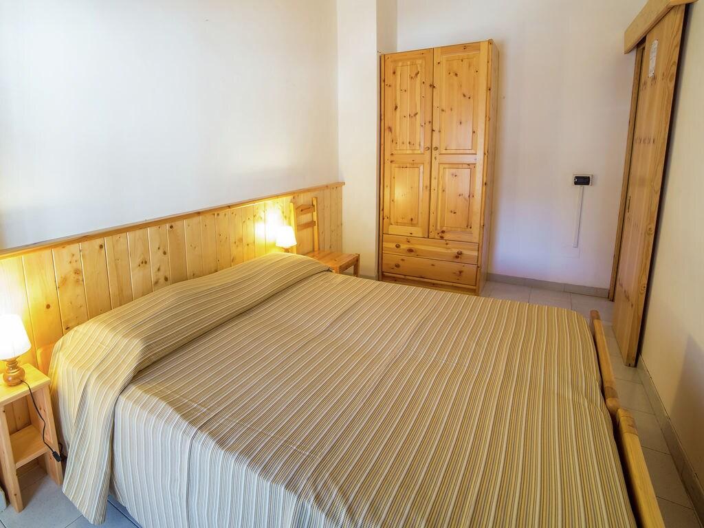 Ferienwohnung Chalet Antey Quadri C (803773), Antey Saint Andrè, , Aostatal, Italien, Bild 21