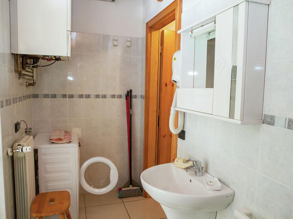 Ferienwohnung Chalet Antey Penta (803766), Antey Saint Andrè, , Aostatal, Italien, Bild 21