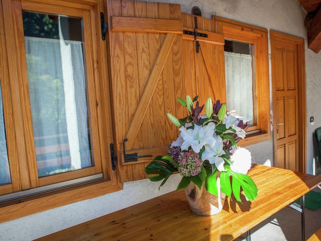 Ferienwohnung Chalet Antey Penta (803766), Antey Saint Andrè, , Aostatal, Italien, Bild 40