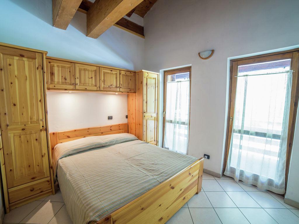 Ferienwohnung Chalet Antey Penta (803766), Antey Saint Andrè, , Aostatal, Italien, Bild 15