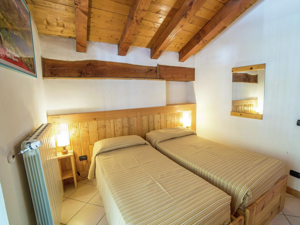 Ferienwohnung Chalet Antey Penta (803766), Antey Saint Andrè, , Aostatal, Italien, Bild 17
