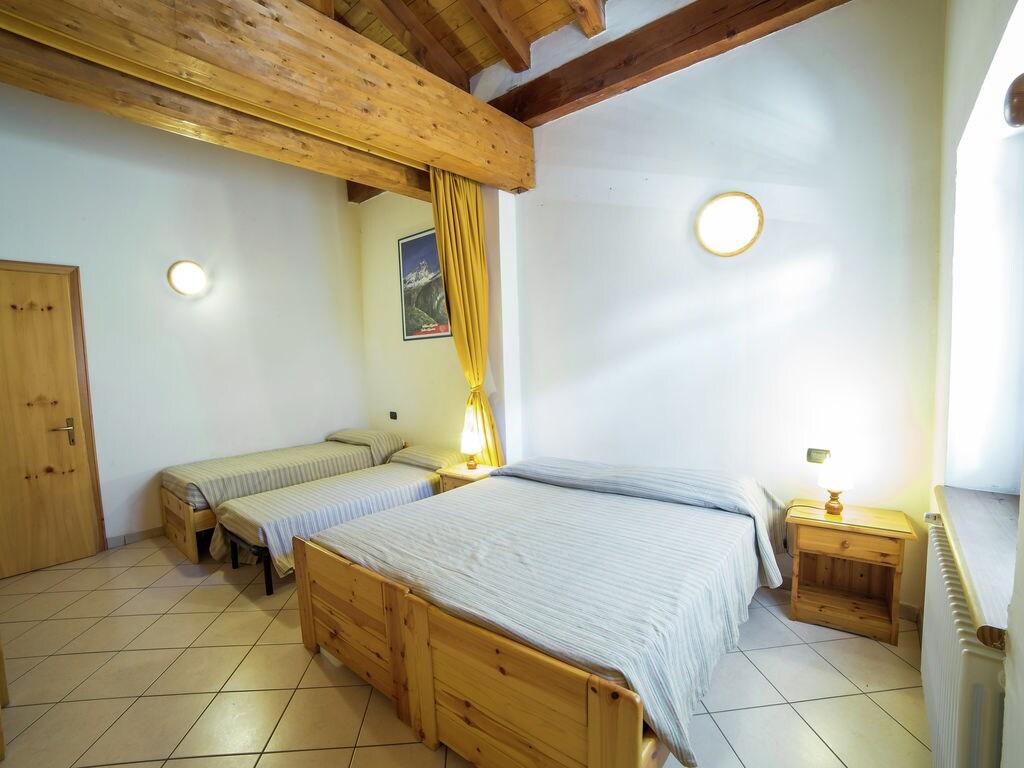 Ferienwohnung Chalet Antey Penta (803766), Antey Saint Andrè, , Aostatal, Italien, Bild 18