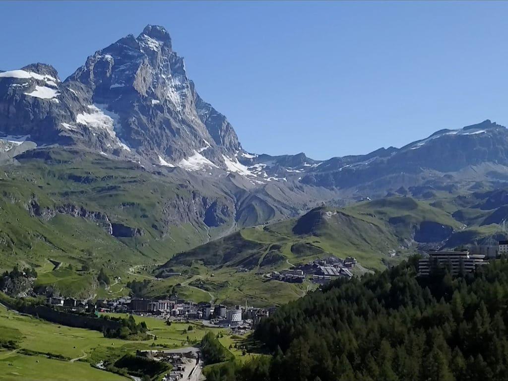 Ferienwohnung Chalet Antey Penta (803766), Antey Saint Andrè, , Aostatal, Italien, Bild 25