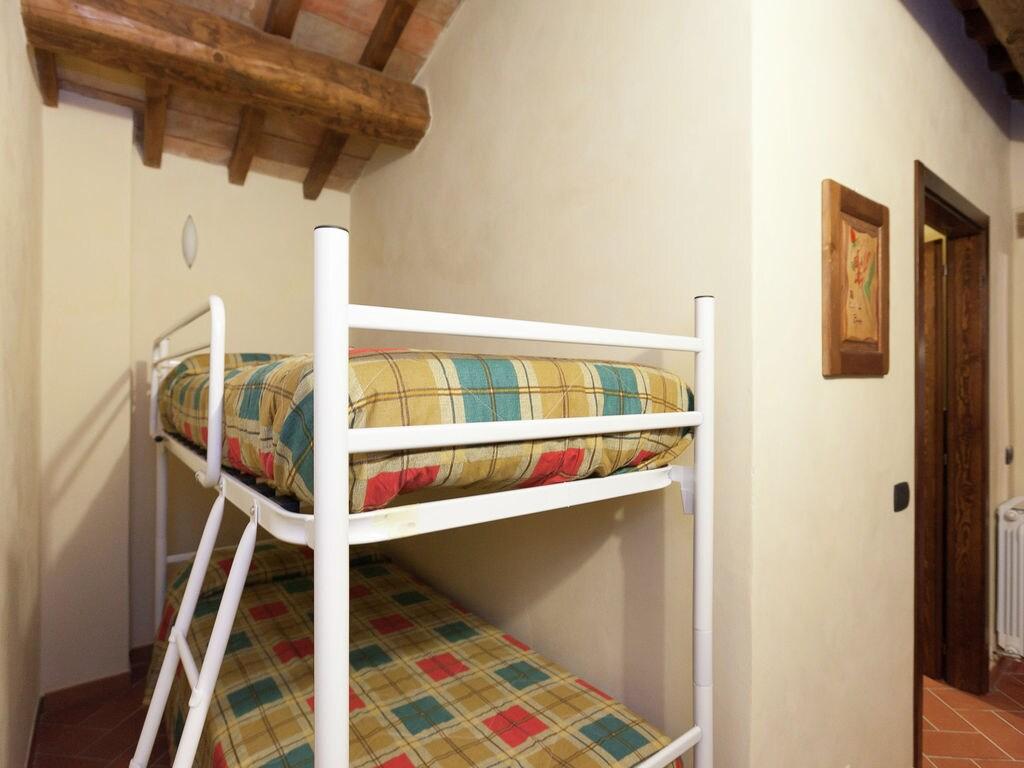 Ferienhaus Sole (796815), Mercatello sul Metauro, Pesaro und Urbino, Marken, Italien, Bild 25