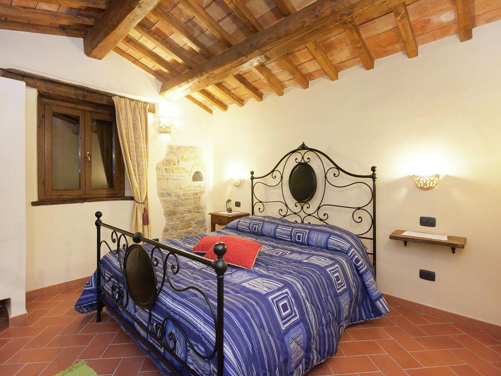 Ferienhaus Sole (796815), Mercatello sul Metauro, Pesaro und Urbino, Marken, Italien, Bild 23