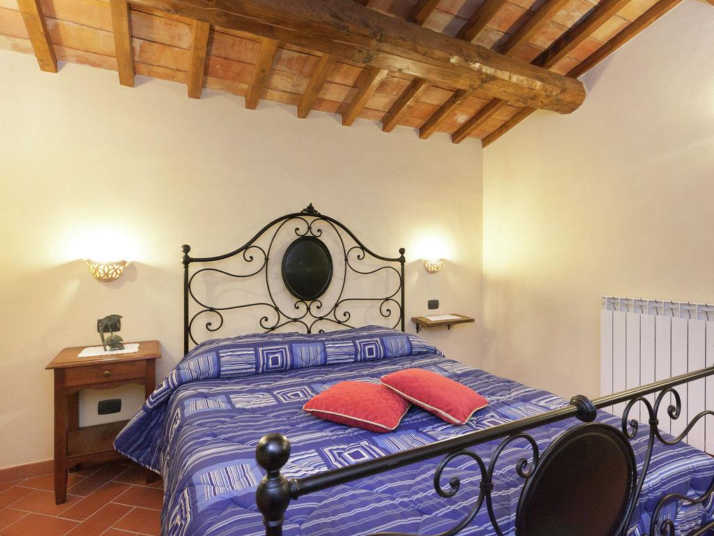 Ferienhaus Sole (796815), Mercatello sul Metauro, Pesaro und Urbino, Marken, Italien, Bild 24